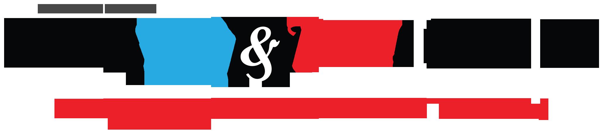 Big Bold Bad Store