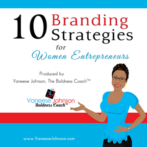 branding-strategies-for-women-entrepreneurs